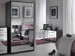 Hayworth Mirrored Bedroom Furniture Collection Mirrored Glass Bedroom Furniture 30 Cool Ideas For Glass Bedroom