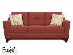 twilight sleeper sofa review design within reach twilight sleeper sofa reviews on furniture