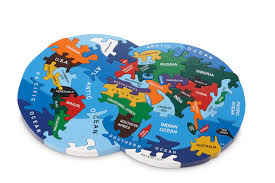 Countries Of The World Map by Map Of World Wood Like To Playwood Like To Play