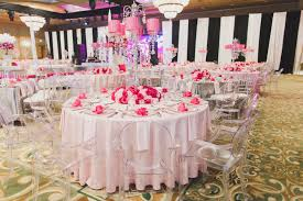 wedding planner houston secret pink party houston event planner occasio productions