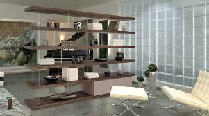 librerie vendita gallery of libreria divisorio di design layer sololibrerie vendita