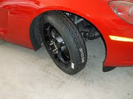 corvette spare tire z06 gto spare front skinnies and the c6 z06 corvetteforum