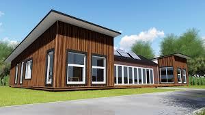 eco home designer australian eco home designer