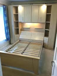 overhead bed storage over bed storage unit over bed unit bed bugs storage unit quchan info