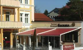 Waterproof Pergola Covers by The Firenze Plus Pergola Cover Retractableawnings Com
