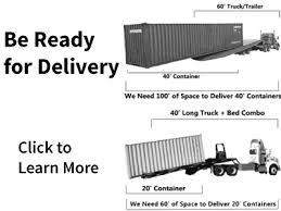 Rent Storage Container - shipping container faq