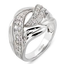 beautiful rings designs images 16 examples of loved diamond ring designs mostbeautifulthings jpg