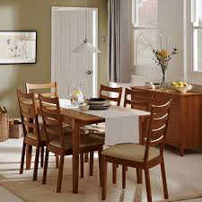 furniture dining room furniture inspirational dining room