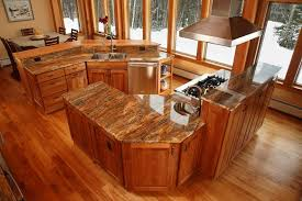 Kitchen Cabinets Particle Board Particle Board Vs Plywood Strength Cabinet Building Materials How