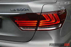 lexus vin decoder uk review of meteo led taillights for 10 15 rx page 3 clublexus