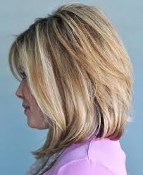 back view of medium styles graduation hair styles unique stacked bob cut back view for women