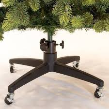 best 25 artificial tree stand ideas on
