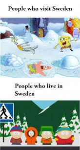 Sweden Meme - sweden meme by rraaggee memedroid