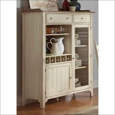 Unfinished Wood Storage Cabinets by Kitchen Kitchen Base Cabinets Stock Kitchen Cabinets Kitchen