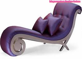 chaise lounges for bedrooms amazing bedroom chaise lounge