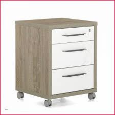 bloc tiroir pour bureau bureau bloc tiroir pour bureau fresh bureau tiroirs blanc of luxury