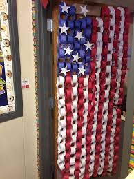 Memorial Day Decor 107 Best Memorial Day Crafts Images On Pinterest Kid Parties