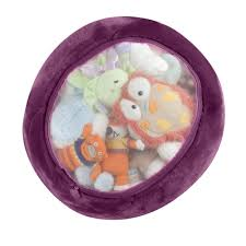 how to make own stuffed animal storage at home u2014 readingworks