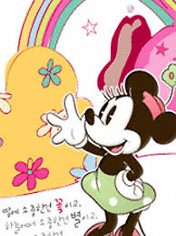 cute kawaii minnie mouse cartoons myniceprofile