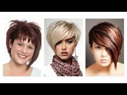 Asymmetrische Frisuren by Distinctive Asymmetrische Frisuren 20 Elegante Frisuren 2016