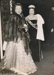 royal visit to holland queen elizabeth queens and royals