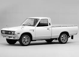 old nissan truck models datsun 620 pick up datsun truck pinterest first car search