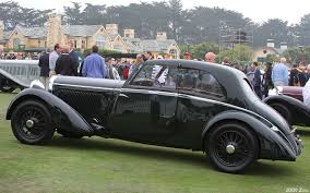 bentley state limousine wikipedia bentley 3 litre u2013 wikipedia