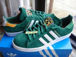adidas campus 80s u0027house of pain u0027 gooey wong flickr