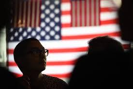 us election the world reacts live blog u2013 politico