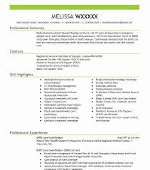 staffing coordinator resume resume templates marketing