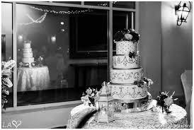 diana u0026 vic u0027s puerto rico wedding at the el conquistador waldorf