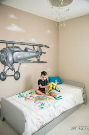 chambre bebe blog best 20 chambre enfant industrielle ideas on pinterest anciens