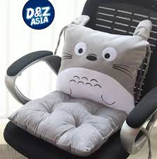 Office Chair Cushion Design Ideas Wondrous Design Office Chair Pillow Unique Ideas Office Chair Seat