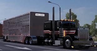kenworth k200 for sale in usa best 25 american truck simulator ideas on pinterest semi trucks