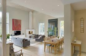 modern country homes interiors fascinating modern country home modern country home designs