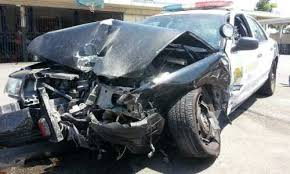 la puente man suspected of dui after collision with sheriff u0027s
