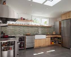 Houzz Kitchen Ideas by Basement Kitchen Designs Best Basement Kitchen Ideas Design Ideas