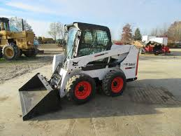 inventory peters used equipment inc