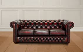 Chesterfield Sofas Uk by Essex Chesterfield English Chesterfields