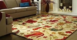 How Much To Dry Clean A Rug How To Clean A Rug Bob Vila