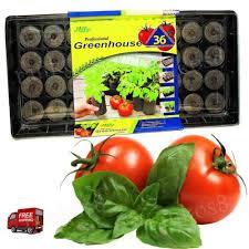 best 25 indoor greenhouse kits ideas on pinterest diy