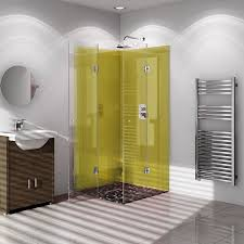Bathroom Wall Shower Panels 16 Best Lustrolite Wall Panels Images On Pinterest High Gloss