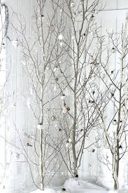 lighted birch trees branches for decor lighted twigs trees wedding lights decorations