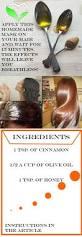 Natural Hair Growth Remedies For Black Hair Best 25 Black Hair Growth Ideas On Pinterest Natural Hair
