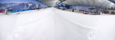 Snow And Rock Covent Garden Opening Times The Snow Centre Hemel Hempstead 2018 All You Need To