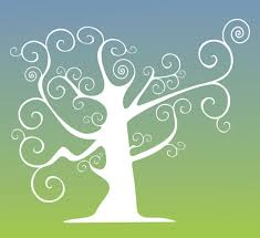 tree branch vector free vector 5 570 free vector for