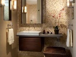Modern Bathroom Design For Small Spaces Decorating A Small Bathroom Inspire Home Design