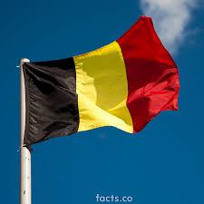 Denmark Flag Color Meaning Belgium Flag Printable Flags