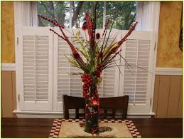 wine decorations for kitchen home design ideas