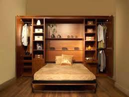 Bed Desk Combo Articles With Wall Bed Desk Costco Tag Stupendous Murphy Beds